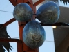 Bronze Coconuts