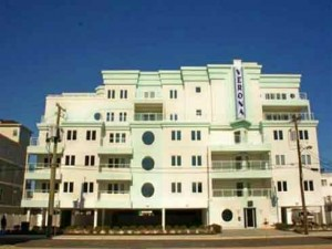 wildwood nj dating Ocean front with spectacular views save overview   north wildwood, cape may county, new jersey  ideal for singles, couples, small families or girls .