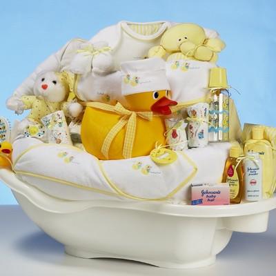 Подарок новорожденному мальчику фото