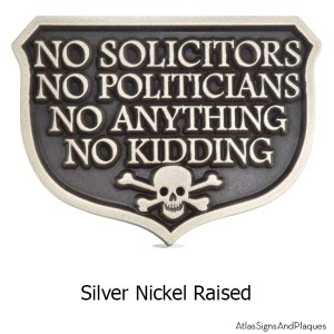No-Kidding-Solicitors-SN