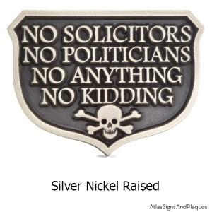 No-Kidding-Solicitors-SN